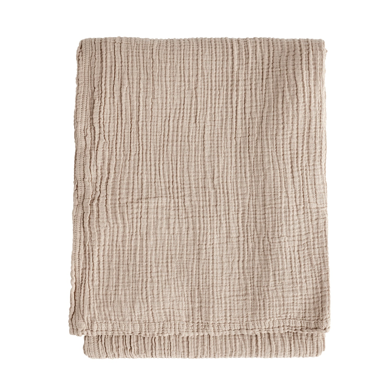 Tine K Home Plaid Hazel