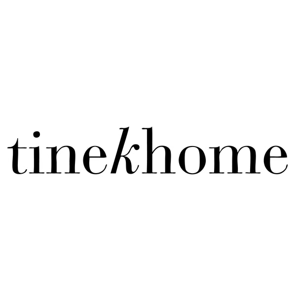 Tine K Home Round Basket