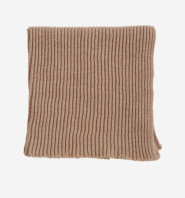 Madam Stoltz Dishcloth
