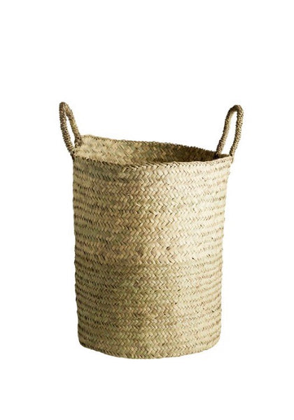 Tine K Home Laundry Basket