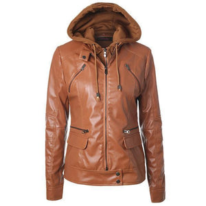 Stylish Women's Jacket
