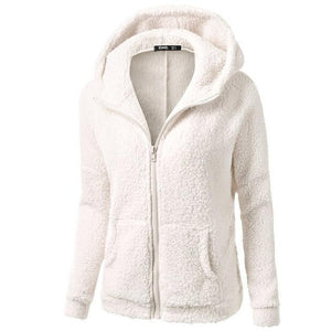 Women's Casual Jacket