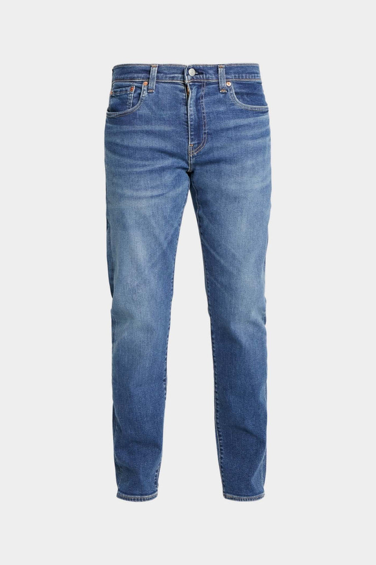 The Perfect Jeans (Man)