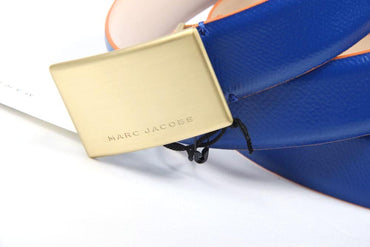 Marc Jacobs mens belts S84TP0113 SX8545 520