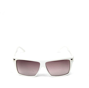 Rock & Republic ladies sunglasses RR51402
