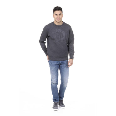 Diesel Mens Sweater 00SJCI 0EAKS 96X