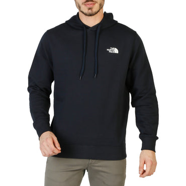 The North Face T92S57