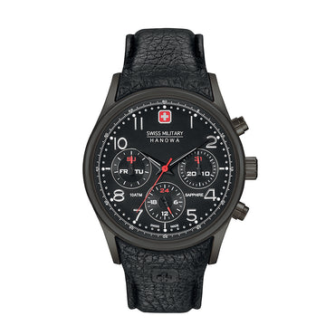 Swiss Military NAVALUS_MULTIFUNCTION_06-4278_13