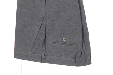 Brunello Cucinelli Mens Trousers M036PP2112 C4658