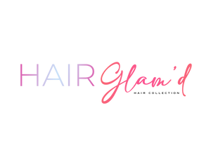 HairGlam'd Hair Collections