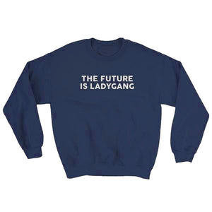 FUTURE SWEATSHIRT