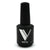 Non Wipe Matte Top Coat - Valentino Beauty Pure™