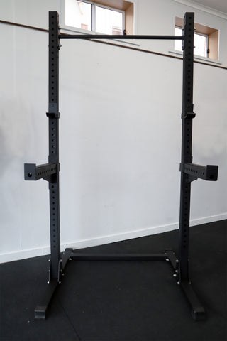 Heavy Duty Squat RACK Set
