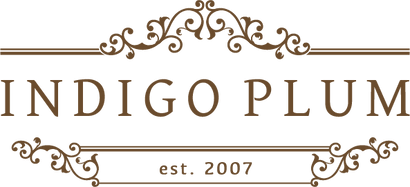 Indigo Plum Footwear & Apparel