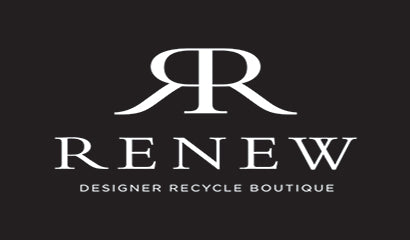 RENEWDESIGNERRECYCLE