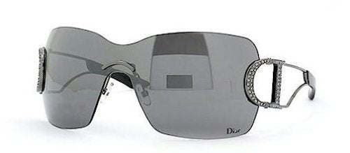DIOR Diorly 1 Shield Sunglasses