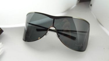 DIOR Ragga 1 Shield Sunglasses