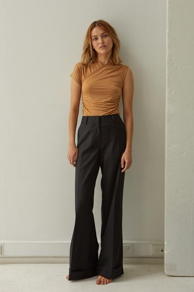 Gregory Mateo Pants