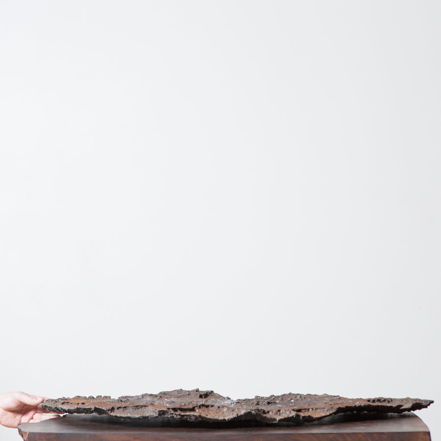 Natural Slab No. 10