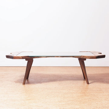 Wishbone Coffee Table