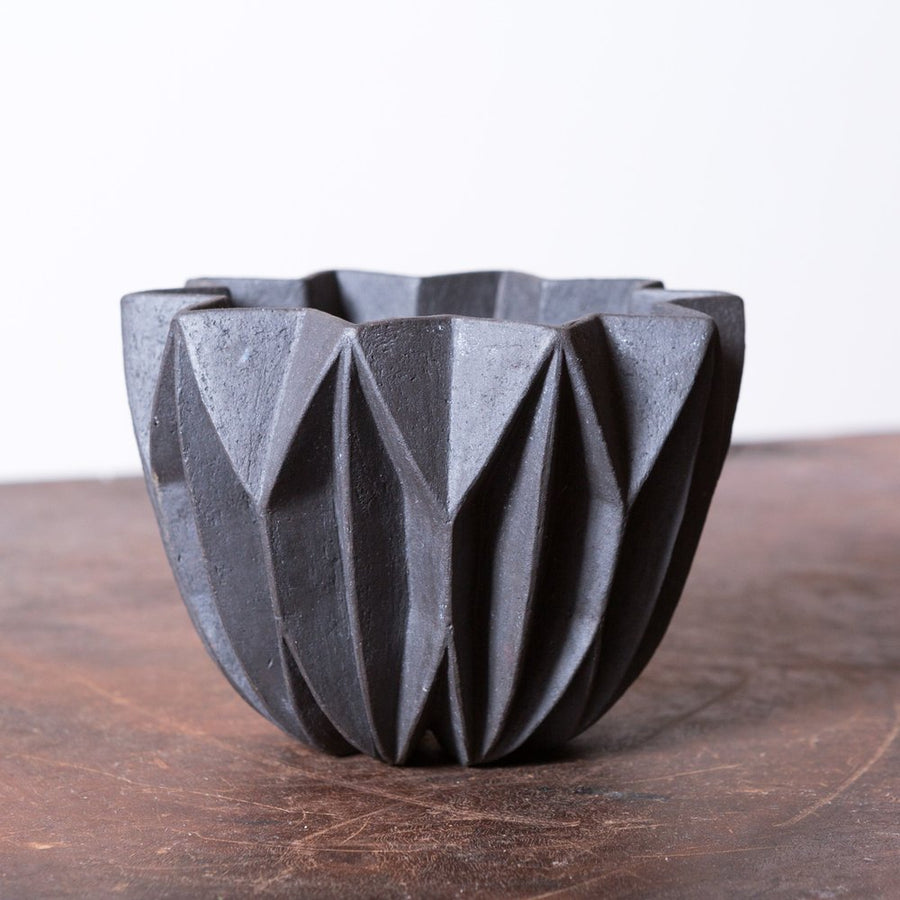 Geometric Mold No. 1
