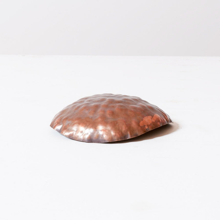 Copper Accent No. 2