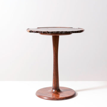 Moon Table No. 6