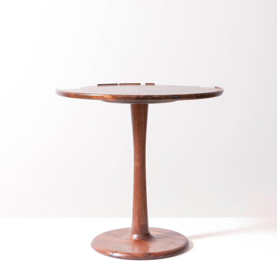 Moon Table No. 3