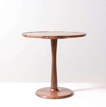 Moon Table No. 2