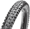 MAXXIS MINION DHF - 3C MAXX GRIP - 3CG/TR/DD - Coast Bike Parts