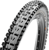 MAXXIS HIGH ROLLER II - 3C MAXX TERRA - 3CG/TR/DD - Coast Bike Parts