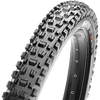 MAXXIS ASSEGAI - 3C MAXX GRIP - 3CG/TR/DD - Coast Bike Parts