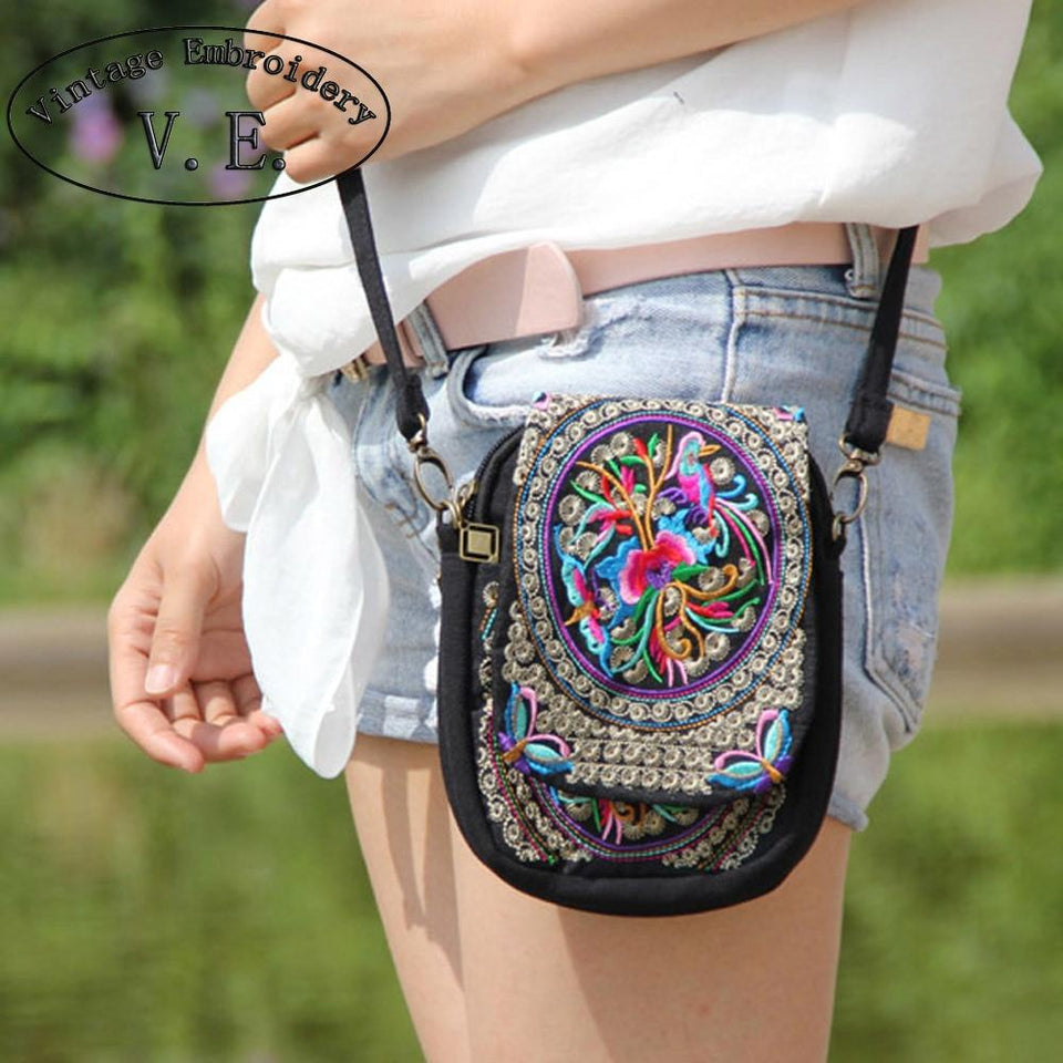 ... Buy Vintage Boho Crossbody Bags with bohemian style patterns ... dc4c08e2a81c8
