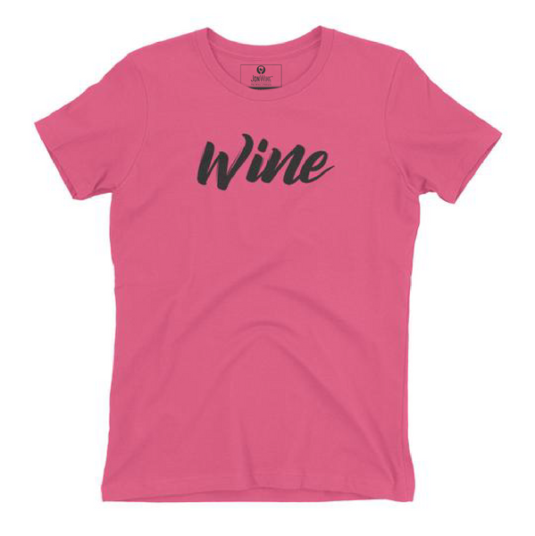 "WINE ""Brush"" 2.0 - (2 colors)"