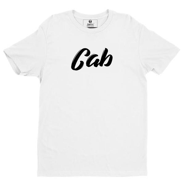 CAB (Cab Sauvignon) - (2 colors)