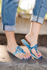 Bluemoon Everglade Sandals