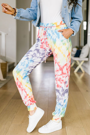 Groovy Baby Joggers