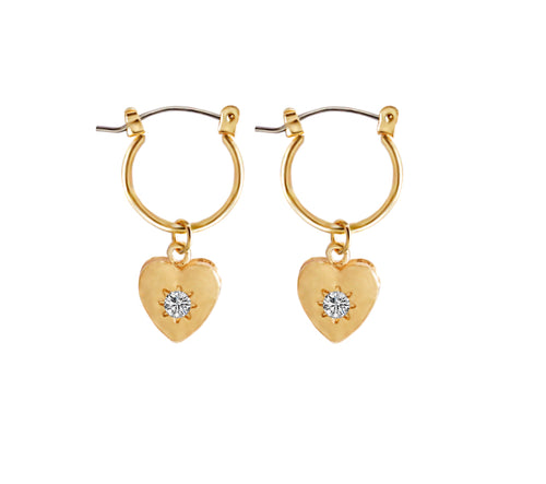 ERINA EARRINGS