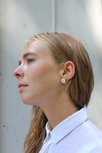 INTERPOSED Earrings