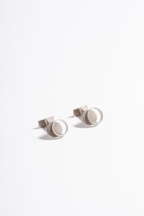 INTERPOSED Cufflinks