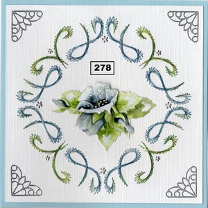 Laura's Design Pattern 278