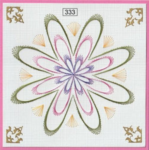 Laura's Design Pattern 333
