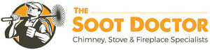 The Soot Doctor