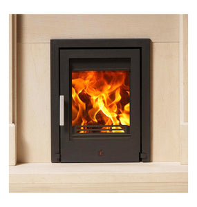 ACR Tenbury T400 Wood Burning Stove Fire