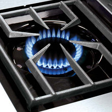 Load image into Gallery viewer, Broil King The Regal™ S590 Gas BBQ Side Burner