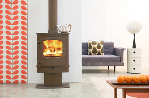 Charnwood Cove 2 Wood Burning Stove