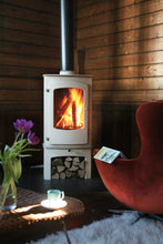 Load image into Gallery viewer, Charnwood Cove 2 Wood Burning Stove Mission