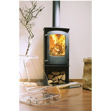 Load image into Gallery viewer, Charnwood Cove 3 Wood Burning Stove