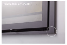 Load image into Gallery viewer, Dik Geurts Classic Line 3S Frame