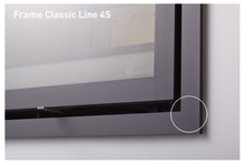Load image into Gallery viewer, Dik Geurts Classic Line 4S Frame